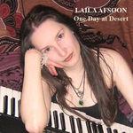 Laila Afsoon