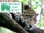 WLT World Land Trust
