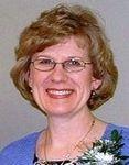 Jolene Snyder