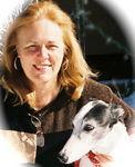 Janet Sellers