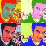 Zach Connor