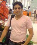 Deepanshu M.