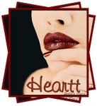 Heartt H.