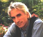 Carl Frankel
