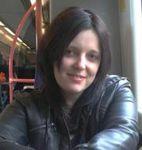 Samantha Yeates