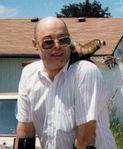 Harold K.