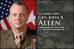Army Johnallen