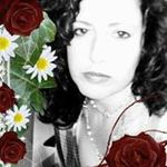 Sharon Sartori