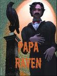 Papa Raven