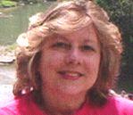 Susan Savion