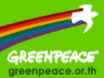 Greenpeace SEA Thailand