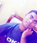 Madhukar Raju