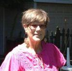 MaryKathleen Jackson