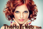 Thehairweb Healthy Hair Care
