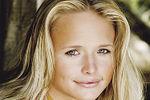 Brooke Gandee