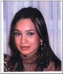 Solmaz Mehdizadeh