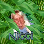 Nichole Diavonti