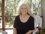 Glenda J.
