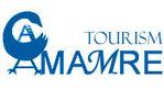 Amamre Tourism