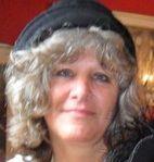 Jane Tomalty