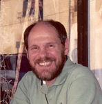 Michael John Gabriel