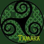 Tamara T.