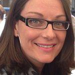 Nicole Knetemann