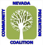 Nevada Prevention Coalition