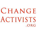 ChangeActivists A.