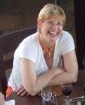 Cheryl-Ann H.