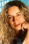 Susanne Blanck