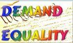 Demand E.