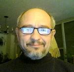 Andrew Z.