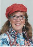 Sybil P.