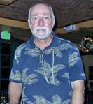 Dennis Allain