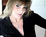Trudy Thorsen