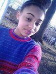 Ronisha Davis