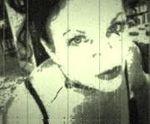 LadyAnnie M.