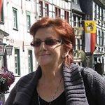Gerda Jans