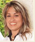 Grisel Martos