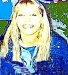 Natalie Kallenbach