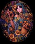 Acantha Ashling