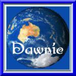 Dawn W.