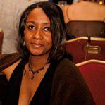 Gail Bush