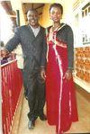 Edward Ssemango