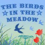 Meadow Bird