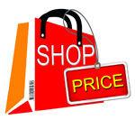 Shopprice N.