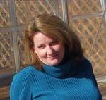 Ellen Seiders