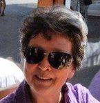 Yvonne Albrecht