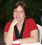 Sandra Villerias